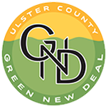 Ulster County Green New Deal